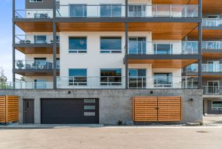 Photo 56: 202 131 NE Harbourfront Drive in Salmon Arm: HARBOURFRONT House for sale (NE SALMON ARM)  : MLS®# 10217132