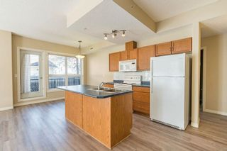 Photo 9: 107 11109 84 Avenue in Edmonton: Zone 15 Condo for sale : MLS®# E4242015