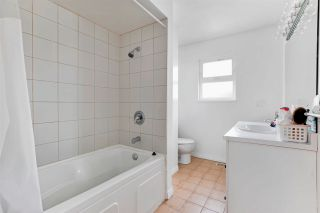 Photo 15: 3488 HIGHBURY Street in Vancouver: Dunbar House for sale (Vancouver West)  : MLS®# R2568877