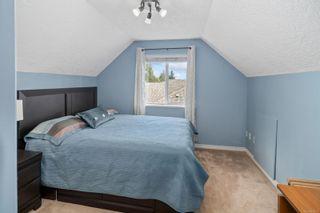 Photo 17: 521 Selwyn Oaks Pl in : La Mill Hill House for sale (Langford)  : MLS®# 871051