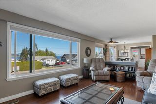 Photo 11: 924 Galerno Rd in : CR Campbell River Central House for sale (Campbell River)  : MLS®# 873779
