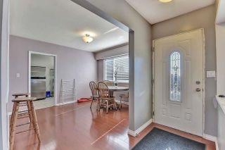 Photo 3: 10316 124A Street in Surrey: Cedar Hills House for sale (North Surrey)  : MLS®# R2611852