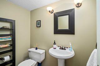 Photo 11: 58 840 Craigflower Rd in : Es Kinsmen Park Condo for sale (Esquimalt)  : MLS®# 874512