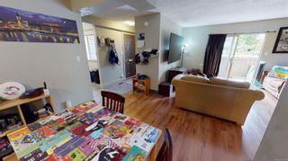 Photo 11: 69 4061 Larchwood Dr in : SE Lambrick Park Row/Townhouse for sale (Saanich East)  : MLS®# 877958
