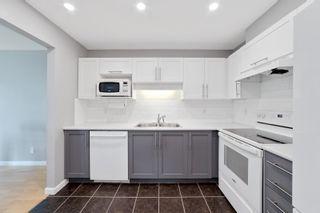 "Photo 15: 406 12155 191B Street in Pitt Meadows: Central Meadows Condo for sale in ""EDGEPARK MANOR"" : MLS®# R2609667"