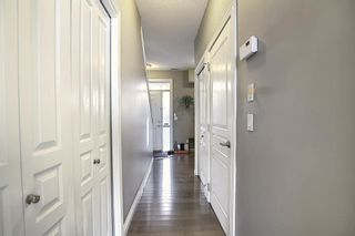 Photo 35: 19 117 Rockyledge View NW in Calgary: Rocky Ridge Row/Townhouse for sale : MLS®# A1061525