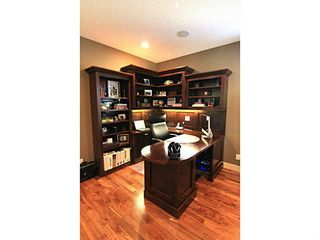 Photo 6: 34 EVERGREEN Park SW in CALGARY: Shawnee Slps_Evergreen Est Residential Detached Single Family for sale (Calgary)  : MLS®# C3519408