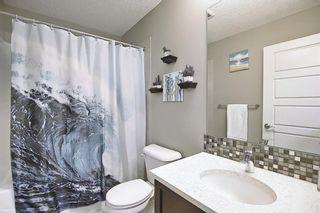 Photo 29: 137 Redstone Common NE in Calgary: Redstone Semi Detached for sale : MLS®# A1132067