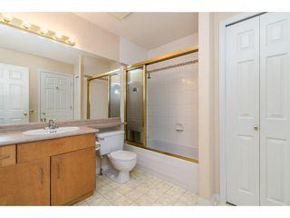 "Photo 24: 5814 122 Street in Surrey: Panorama Ridge Townhouse for sale in ""LAKEBRIDGE"" : MLS®# R2596480"