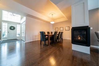 Photo 20: 62 Ravine Drive | River Pointe Winnipeg
