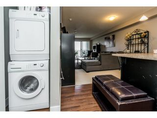 Photo 22: 318 30525 CARDINAL Avenue in Abbotsford: Abbotsford West Condo for sale : MLS®# R2545122