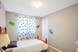 Photo 20: 12 Skyview Springs Crescent NE in Calgary: Skyview Ranch Detached for sale : MLS®# A1067284