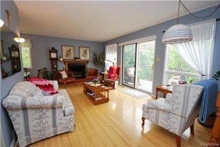 Photo 5: 601 St Anne's Road in Winnipeg: Meadowood Condominium for sale (2E)  : MLS®# 1713660