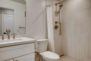 Photo 9: Condo for sale : 1 bedrooms : 4077 Third Avenue #103 in San Diego