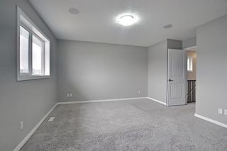 Photo 33: 6 Redstone Manor NE in Calgary: Redstone Detached for sale : MLS®# A1106448