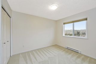 Photo 16: 2520 Legacy Ridge in : La Mill Hill House for sale (Langford)  : MLS®# 863782