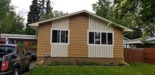 """Photo 2: 263 FERN Crescent in Prince George: Westwood House for sale in """"Westwood"""" (PG City West (Zone 71))  : MLS®# R2585720"""
