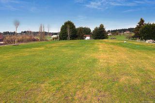 Photo 26: 4200 Blenkinsop Rd in : SE Blenkinsop House for sale (Saanich East)  : MLS®# 860144