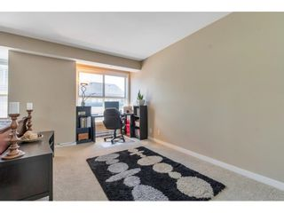 """Photo 25: 220 2110 ROWLAND Street in Port Coquitlam: Central Pt Coquitlam Townhouse for sale in """"AVIVA ON THE PARK"""" : MLS®# R2598714"""