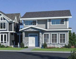 "Photo 1: 24390 112 Avenue in Maple Ridge: Cottonwood MR House for sale in ""Highfield Estates"" : MLS®# R2536309"