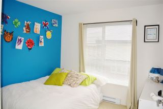 """Photo 15: 12 19477 72A Avenue in Surrey: Clayton Townhouse for sale in """"SUN AT 72"""" (Cloverdale)  : MLS®# R2123670"""