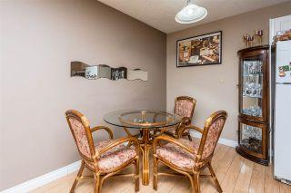 Photo 13: 205 11446 40 Avenue in Edmonton: Zone 16 Condo for sale : MLS®# E4235001
