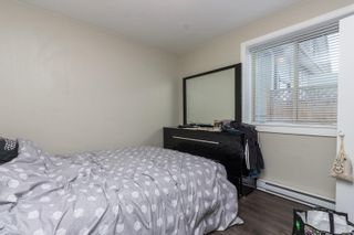 Photo 16: 34 Robarts St in : Na Old City Multi Family for sale (Nanaimo)  : MLS®# 870471