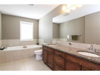 Photo 29: 659 COPPERPOND Circle SE in Calgary: Copperfield House for sale : MLS®# C4001282