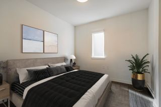 """Photo 15: 307 370 CARRALL Street in Vancouver: Downtown VE Condo for sale in """"21 Doors"""" (Vancouver East)  : MLS®# R2608980"""