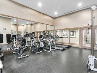 """Photo 22: 1102 4400 BUCHANAN Street in Burnaby: Brentwood Park Condo for sale in """"MOTIF AT CITI"""" (Burnaby North)  : MLS®# R2605054"""