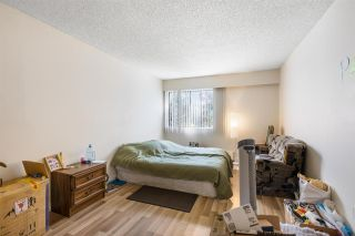 """Photo 21: 227 1909 SALTON Road in Abbotsford: Central Abbotsford Condo for sale in """"FOREST VILLAGE"""" : MLS®# R2583765"""