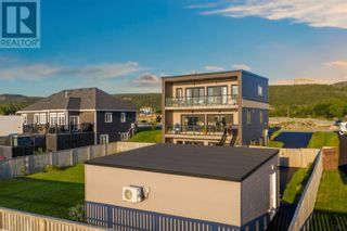 Photo 8: 27 HarbourView Drive in Holyrood: House for sale : MLS®# 1237265