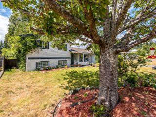 Photo 30: 421 Quarry Rd in COMOX: CV Comox (Town of) House for sale (Comox Valley)  : MLS®# 844538