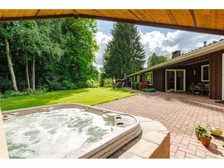 Photo 14: 4848 246A Street in Langley: Salmon River House for sale : MLS®# R2530745