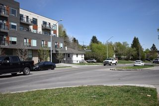 Photo 26: 58 Mission Road SW in Calgary: Parkhill Detached for sale : MLS®# A1110615