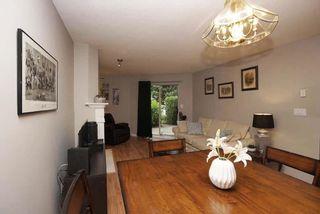 """Photo 6: 116 15150 108 Avenue in Surrey: Guildford Condo for sale in """"Riverpointe"""" (North Surrey)  : MLS®# R2613735"""