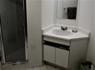 Photo 12: 1115 1001 Bay Street in Toronto: Bay Street Corridor Condo for sale (Toronto C01)  : MLS®# C4469090