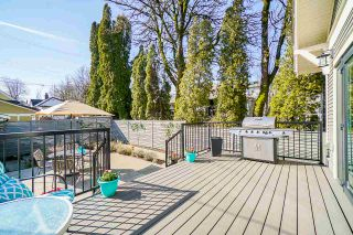 Photo 30: 280 E 18TH Avenue in Vancouver: Main House for sale (Vancouver East)  : MLS®# R2551920