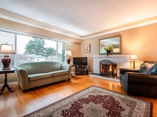 Photo 5: 3769 DUBOIS Street in Burnaby: Suncrest House for sale (Burnaby South)  : MLS®# R2519742