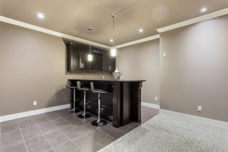 Photo 15: 10961 64A Avenue in Delta: Sunshine Hills Woods House for sale (N. Delta)  : MLS®# R2564300