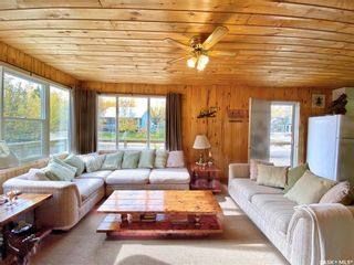 Photo 5: 1 Bobcat Place in Weyakwin: Residential for sale : MLS®# SK872250