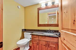 Photo 24: 630 4th Street: Canmore Semi Detached for sale : MLS®# A1089872