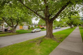 Photo 18: 755 West 64th Ave in Vancouver: Marpole Home for sale ()  : MLS®# V1074455