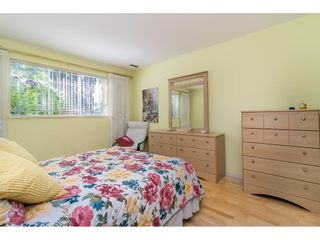 """Photo 17: 104 5565 INMAN Avenue in Burnaby: Central Park BS Condo for sale in """"AMBLE GREEN"""" (Burnaby South)  : MLS®# R2602480"""