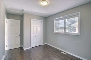 Photo 19: 136 Brabourne Road SW in Calgary: Braeside Detached for sale : MLS®# A1097410