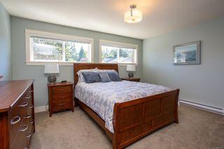 Photo 13: 1545 Granada Cres in : SE Mt Doug House for sale (Saanich East)  : MLS®# 853779