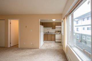 Photo 9: 28 940 S ISLAND Hwy in : CR Campbell River Central Condo for sale (Campbell River)  : MLS®# 856969