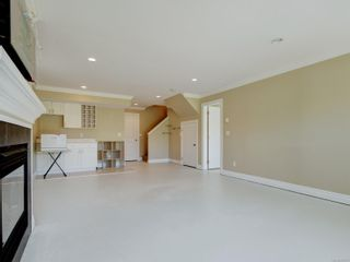 Photo 20: 14 6995 Nordin Rd in : Sk Whiffin Spit Row/Townhouse for sale (Sooke)  : MLS®# 882331