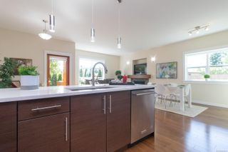 Photo 20: 22 4009 Cedar Hill Rd in : SE Gordon Head Row/Townhouse for sale (Saanich East)  : MLS®# 883863
