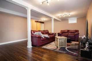 Photo 34: 2 CLAYMORE Place: East St Paul Residential for sale (3P)  : MLS®# 202109331